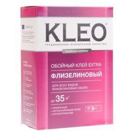 Клей для флизелиновых обоев KLEO EXTRA 35 250гр.
