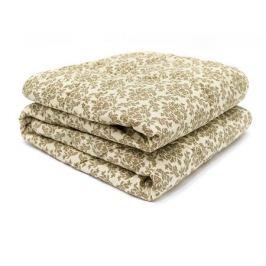 Одеяло Classic by T САВАННА 1,5-спальное 140х200см