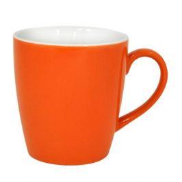 Кружка GRAND OPULENT DEVELO Апельсин 360мл фарфор, ORANGE-MUG