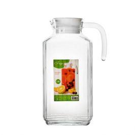 Кувшин LIN WAH Frigo 1,8л стекло, CN02007