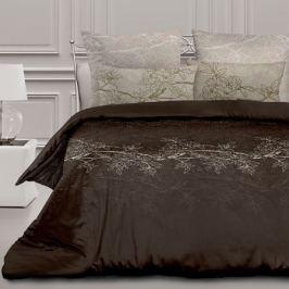 Комплект постельного белья Романтика Сиена Дуэт, наволочка 50х70см, перкаль