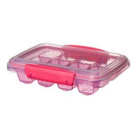 Контейнер для льда SISTEMA средний, 17*11,5*4 см, пластик 00021619
