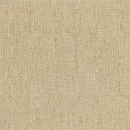 Обои VernissAGe (горяч. тисн. на ф/о) Лён 168119-01 (рисунок 1-1) коричневый 1,06х10м