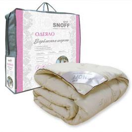 Одеяло для Snoff 1,5-спальное 140х205см, 095298