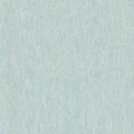 Обои Артекс (горячее тиснение на ф/о) OVK Design Magic Mint сет 6 Сан-Марко 10092-04 (фон 2-3) голубой 1,06х10м