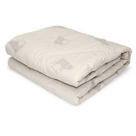 Одеяло Classic by T, Мерино 2-спальное 175х200см