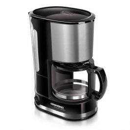 Кофеварка капельная REDMOND rcm-m1507, 0,6л.