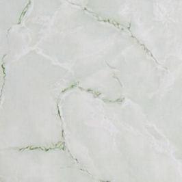 Cамоклеящаяся плёнка (рулон) Deluxе 0,90х2м (зеленый мрамор)