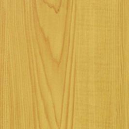 Самоклеящаяся плёнка (рулон) Deluxе 0,45х2м (дерево)