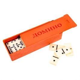 Игра настольная Домино