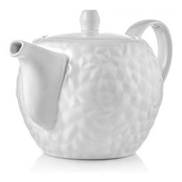 Чайник заварочный WALMER Crystal 780мл, фарфор, W07880078