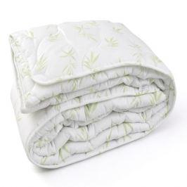 Одеяло Волшебная ночь 1,5-спальное 140х205см, 730677