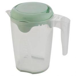 Емкость для блендера мерная PLAST TEAM STOCKHOLM 1,5л, пластик, PT1148МТ-16
