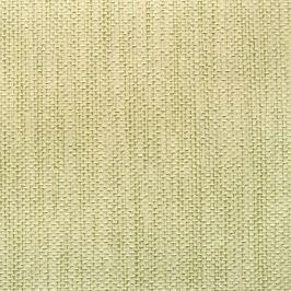 Обои Sonet (вспененный винил на ф/о) Е52124, Рустика (рисунок 1-3)зеленый, 1,06 х10,05 м.