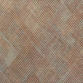 Обои Elysium (горячее тиснение на ф/о), Е38207, Диагональ (рисунок 4-1) коричневый, 1,06х10,05 м
