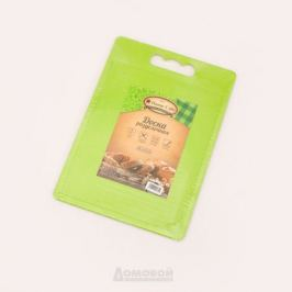 Доска разделочная зеленая 34*23,5см, пластик