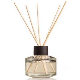 Диффузор ароматический Aroma Harmony, Лайм и имбирь, 50мл
