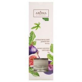 Диффузор ароматический Aroma Harmony, Инжир, 50мл