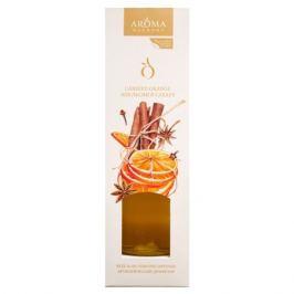 Диффузор ароматический Aroma Harmony, Апельсин в сахаре, 45 мл