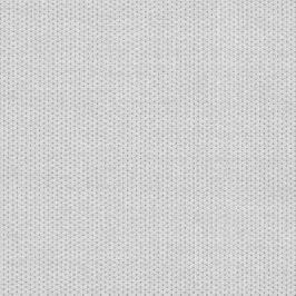 Обои Victoria Stenova (горячее тиснение на ф/о) Disco 889027 (фон 2-3) серый 1,06х10м