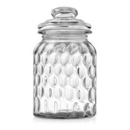 Банка для хранения Balloon, 0.9 л.,стекло