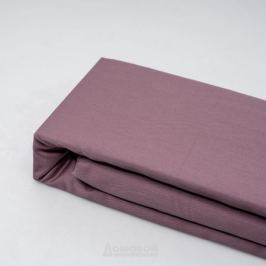 Пододеяльник СТМ Сатин 2-сп, размер: 175х215см, сатин, 100%хл, 125г/м2, гладье, пыльно-розовый