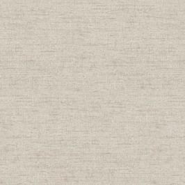 Обои Ateliero (горячее тиснение на ф/о) Provance 889108 (фон 2-3) коричневый 1,06х10м