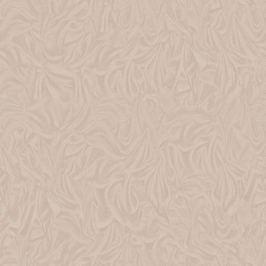 Обои Vernissage (горяч. тисн. на ф/о) Дюпон 168275-03 (фон 3-1) коричневый 1,06х10м
