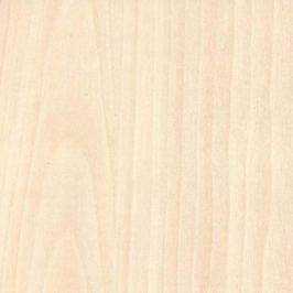 Cамоклеящаяся плёнка (рулон) Deluxe 0,675х8м (ясень американский)