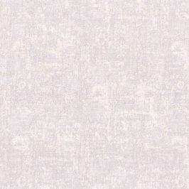 Обои Артекс 10225-01 OVK Design Azure сет 6 Магали (фон 2-1), бежевый, 1,06х10,05м