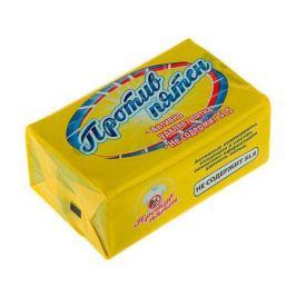 Мыло хоз.против пятен 200гр.72%