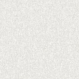 Обои Industry (вспен. вин. на ф/о) Грэйс 167103-86 (фон 2-2) серый 1,06х10м