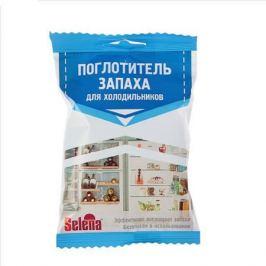 Поглотитель запаха д/холодильника СЕЛЕНА