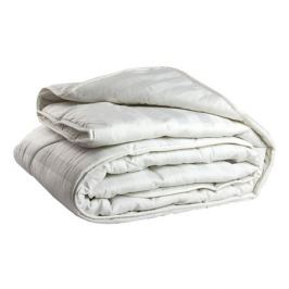 Одеяло Classic by T, КИОТО, 2-сп, размер: 175х200см, чехол: микрофибра; наполнитель: 60% бамбуковое волокно, 40% п/э волокно