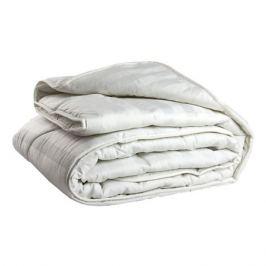 Одеяло Classic by T, КИОТО, Евро, размер: 200х210см, чехол: микрофибра; наполнитель: 60% бамбуковое волокно, 40% п/э волокно