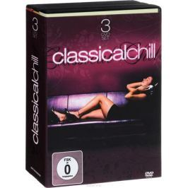 Classical Chill (3 DVD)