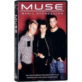 Muse: Manic Depression