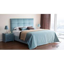 Кровать с подъемным механизмом Askona Elisa Grand 200x200