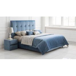 Кровать Askona Silvana 140x200