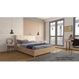 Кровать с подъемным механизмом Askona Amber Beige 180x200