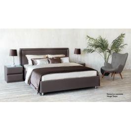 Кровать Askona Domenico 180x200