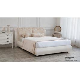 Кровать Askona Danae 160x200