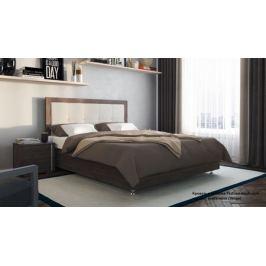 Кровать с подъемным механизмом Askona Innovo Lux Venge 140x200