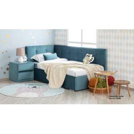 Детская кровать Askona Eva 90x200