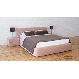 Кровать c подъемным механизмом Askona Naomi 200x200