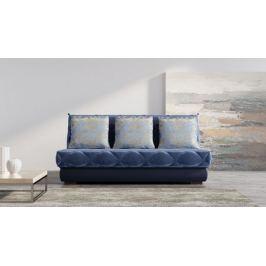 Прямой диван Askona VEGA Enrich2 848 140x200
