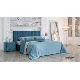 Кровать Askona Arno 140x200