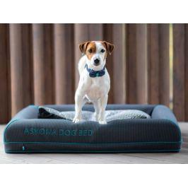 Анатомический матрас Askona Askona Dog Bed