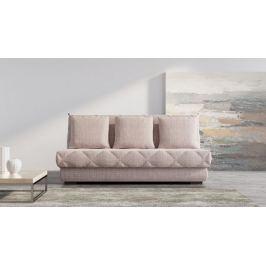 Прямой диван Askona VEGA Iris 507 140x200