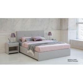 Кровать с подъемным механизмом Askona Maya 160x200